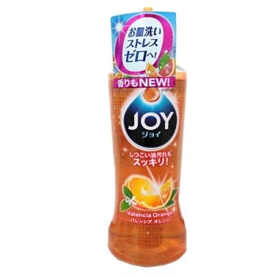 日本P&G除菌濃縮洗碗精-柑橘香氛(190ml)