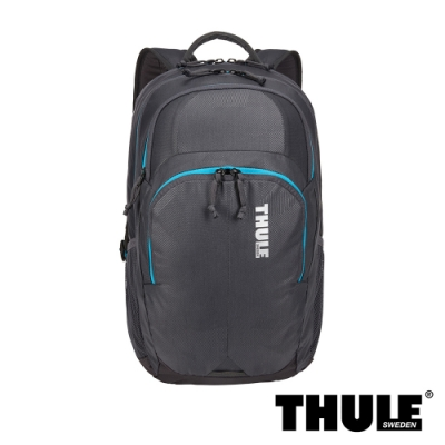Thule Chronical Backpack 28L 15.6吋 電腦後背包 - 深灰