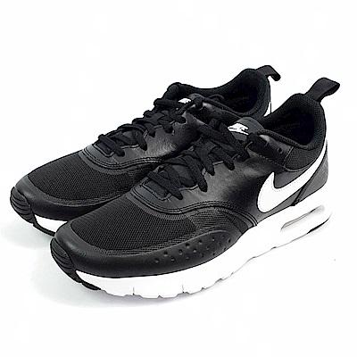 Nike 慢跑鞋 AIR MAX VISION 女鞋