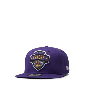 New Era 9FIFTY 950 NBA TIP OFF 湖人隊