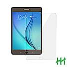 鋼化玻璃保護貼系列 Samsung Galaxy Tab A (P355)(8.0吋)