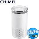 CHIMEI奇美 6-10坪 智能淨化空氣清淨機 AP-06SRC1
