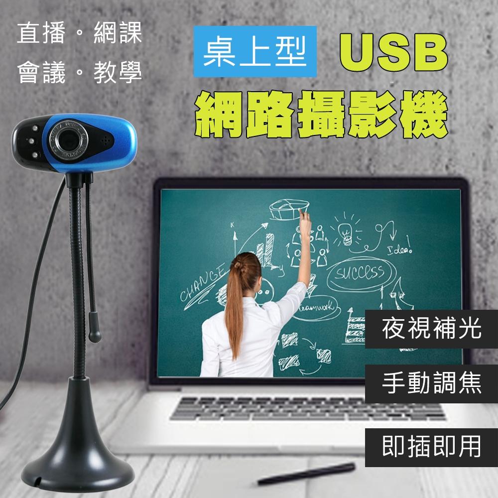 高清視訊網路通話攝像鏡頭攝影機 EDS-CP200