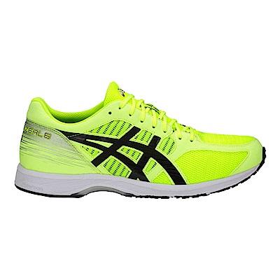 ASICS TARTHERZEAL 6 (2E) 男慢跑鞋 T821N