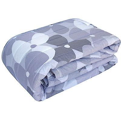 台灣製造 雙人電毯