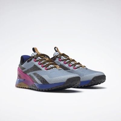 Reebok Nano X1 TR Adventure 訓練鞋 女 H67963