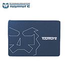 達墨TOPMORE 480GB 2.5吋SATAIII SSD(TLC)