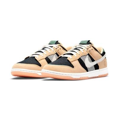 Nike Dunk Low SE Niwashi 園丁 DJ4671-294