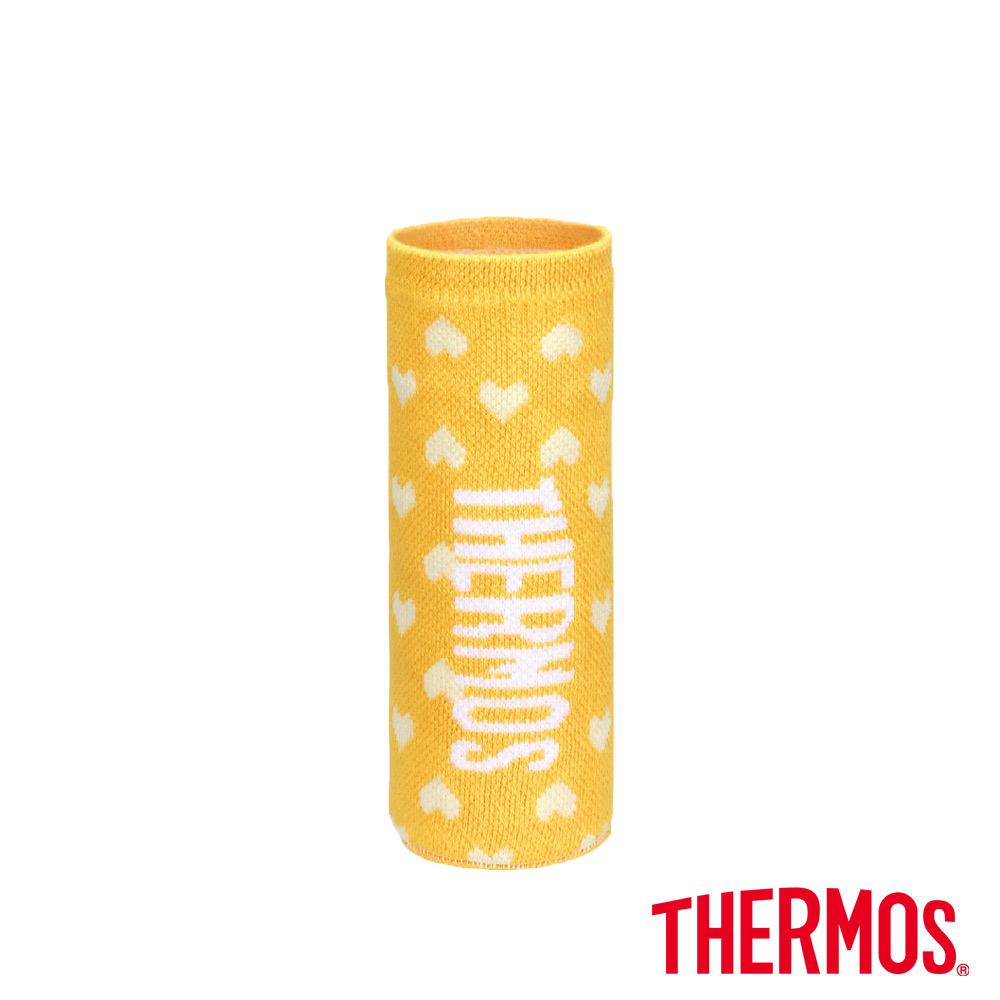 THERMOS 膳魔師杯瓶保護套(Z-BSKS) product image 1