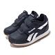 Reebok 休閒鞋 Royal CLJOG 2 運動 童鞋 product thumbnail 1