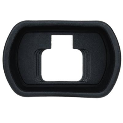 KIWIFOTOS擴展版Nikon副廠眼罩KE-NKZ(相容尼康Nikon原廠眼罩DK-29眼罩眼杯)適Z5 Z6 Z7 II