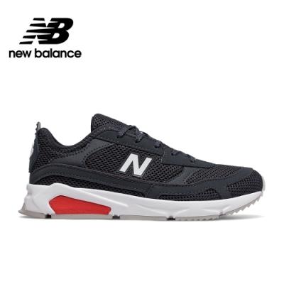 【New Balance】童鞋_中性_黑色_PSXRCJL-W楦
