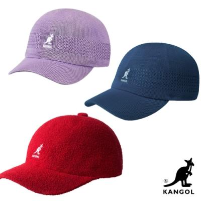 【時時樂】雅虎獨家-KANGOL棒球帽999元-8款可選