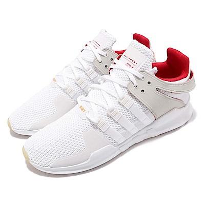 adidas 休閒鞋 EQT Support ADV 男鞋