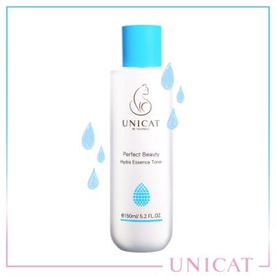 UNICAT變臉貓 輕盈保濕 水潤保濕精華水150M