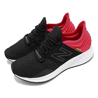 New Balance 慢跑鞋 MROAVLE D 男鞋
