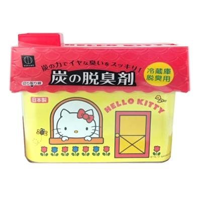 日本冰箱除臭劑-冷藏室專用(150g)