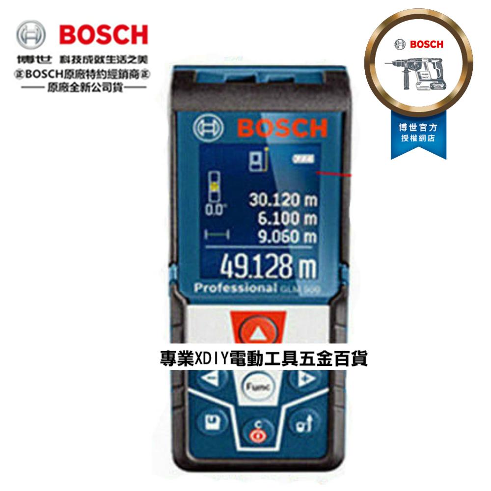 加贈原廠護套可轉換台尺坪數 德國 BOSCH GLM500 50米 50M 雷射測距儀 數 @ Y!購物