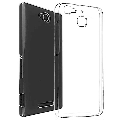 LG G6 5.7吋超耐塑晶漾高硬度薄背殼透明硬殼