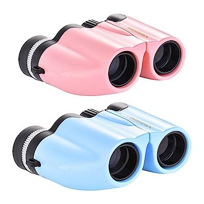 [時時樂限定] VisionKids - Binoculars 10倍高性能雙筒望遠鏡