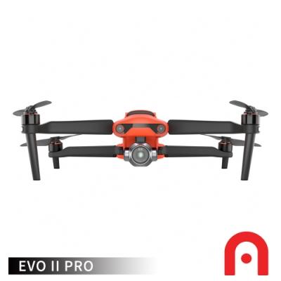 Autel Robotics EVO II PRO 6K 空拍機 翱翔套組 公司貨