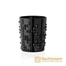 【Nachtmann】龐克威士忌杯-炫色黑