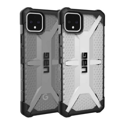 UAG Google Pixel 4XL 耐衝擊保護殼