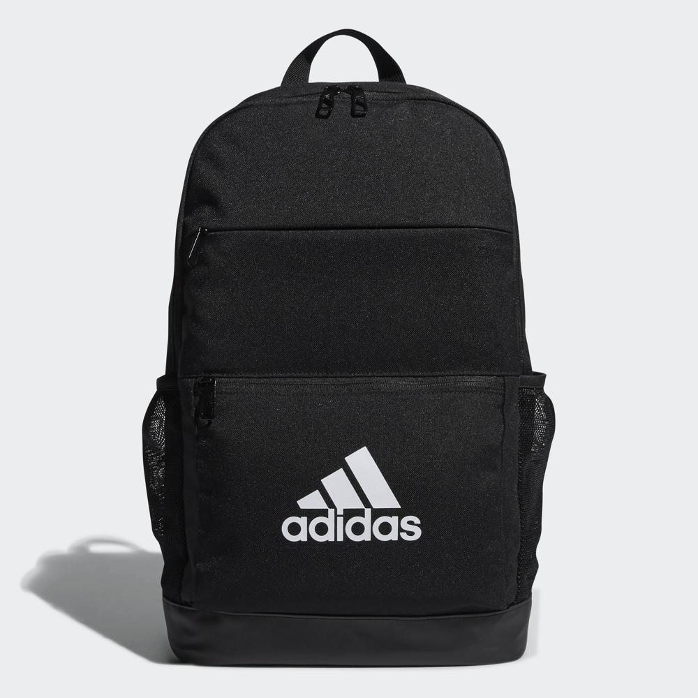 adidas 後背包 DM2909