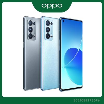 OPPO Reno6 Pro 5G (12G/256G) 6.55吋八核智慧手機