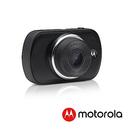 MOTOROLA 行車記錄器 MDC50(加碼送16G記憶卡)