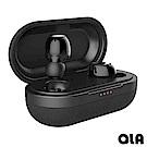 【QLA】BR928S 真無線藍牙耳機