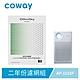 Coway 空氣清淨機二年份濾網(綠淨力輕都會經典 AP-1018F) product thumbnail 1