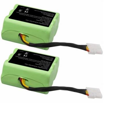 NEATO掃地機器人XV21電池 XV11 XV12 XV14 XV-25電池