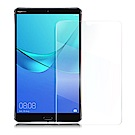 Xmart HUAWEI MediaPad M5 8.4吋 薄型 9H 玻璃保護貼