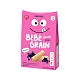 韓國【KEMY KIDS】貪吃凱米穀物小捲心 藍莓(40g) product thumbnail 1