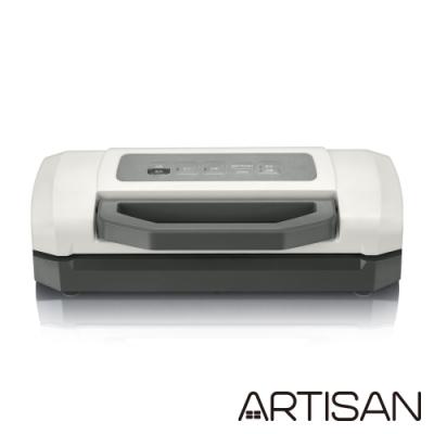 ARTISAN真空包裝機VS2000