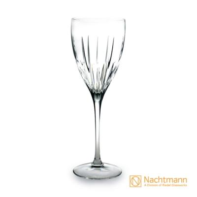 Nachtmann 莊園紅酒杯