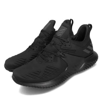 adidas 慢跑鞋 AlphaBounce 2.0 男鞋