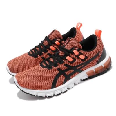 Asics 慢跑鞋 Gel-Quantum 90 MUD 女鞋