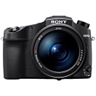 SONY RX10 IV (RX10 M4) 大光圈類單眼相機 *(中文平輸)