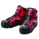 【SHIMANO】FS-176S FIREBLOOD GORE-TEX磯釣鞋