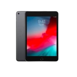 【Apple原廠公司貨】iPad mini 5 Wi‑Fi 機型 256GB