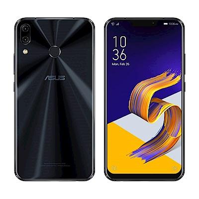【福利品】ASUS Zenfone5Z ZS620KL (6G/64G) 智慧手機