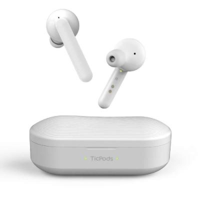 出門問問 TicPods Free 真.無線藍牙耳機