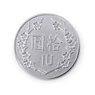 賽先生科學 科學魔術系列 / 超大拾圓硬幣