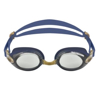 Barracuda OP 強化鏡片專業光學度數泳鏡 OP-922