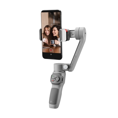 ZHIYUN 智雲 SMOOTH Q3 手機穩定器 單機版 (公司貨)