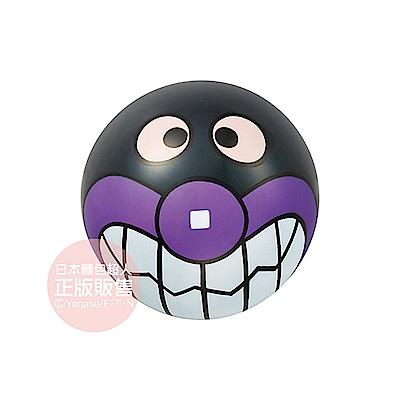 麵包超人-5號大臉小皮球(細菌人)