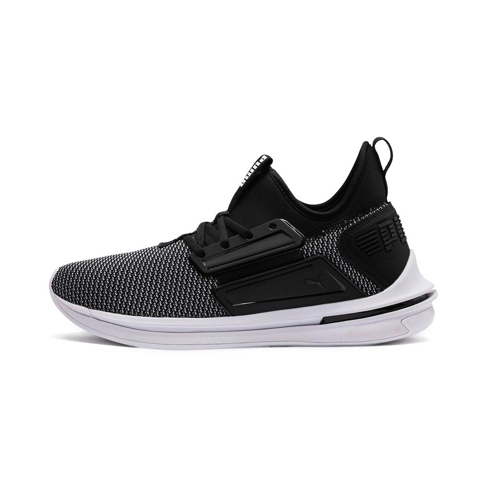 [時時樂限定]PUMA-IGNITE Limitless SR跑鞋-共2款
