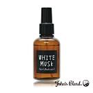 John's Blend 髮膚兩用保濕香氛噴霧(105ml/瓶)